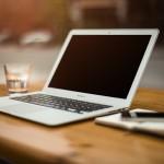 Über 40 Möglichkeiten Online Geld zu verdienen