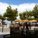 Frankreich: Digitale Nomaden Wüste - Kein WLAN in Cafés