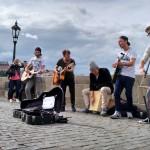 Coole Deutsche Band