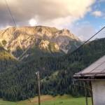 Valchava_Schweizerisches_Paradies_fuer_Digitale_Nomaden002