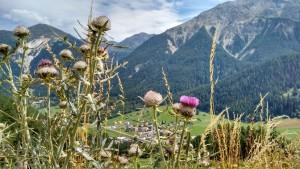 Valchava_Schweizerisches_Paradies_fuer_Digitale_Nomaden_Intro