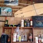 bar_bamboo_gardens_siargao_islands_2016_02