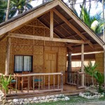 cottage_bamboo_gardens_siargao_2016_02