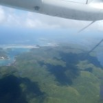 siargao_islands_from_plane_2016_02