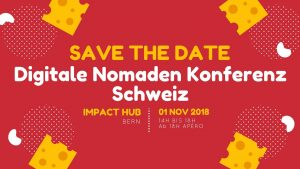digitale_nomaden_konferenz_schweiz_1_november_2018