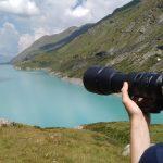 Profifotograf Onan