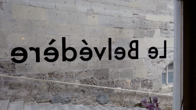 small_restaurant_belvedere_fribourg