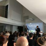erste_digitale_nomaden_konferenz_schweiz_nov_2018