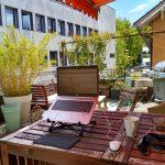 airbnb_stgallen