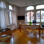 airbnb_stgallen2