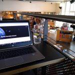 4 Top-Cafés in der Schweiz, um am Laptop zu arbeiten
